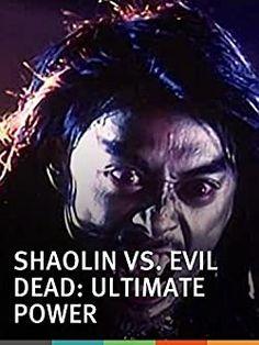 Ít phần tiếp theo hơn một phần tiền truyện, đó là Zombie và Ma cà rồng nhiều hơn như Gordon Liu (Kill Bill) trở lại trong phần tiếp theo rất được mong