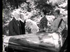 ''Il posto delle fragole'' di Ingmar Bergman, 1957 - YouTube