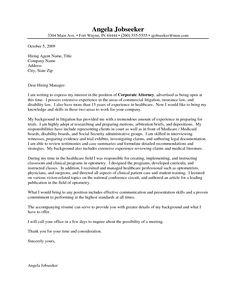 Contoh surat lamaran kerja sebagai manager httpift2jbbuox cover letter template legal spiritdancerdesigns Image collections