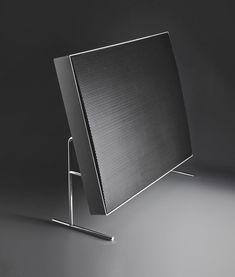 Legendary Braun loudspeaker, Designed by Dieter Rams, 1960 Audio Design, Sound Design, Little Designs, Cool Designs, Dieter Rams Design, Braun Dieter Rams, Tv Holder, Cartoon House, Minimalist Kitchen