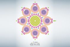 Diwali - Page 2 of 6 - A World Of HD Wallpaper Free Hand Picked Wallpapers. Happy Diwali 2017, Happy Diwali Images, Diwali 2013, Happy Diwali Hd Wallpaper, Wallpaper 2016, Diwali Wishes, Wish Quotes, Indian Festivals, Wallpaper Downloads
