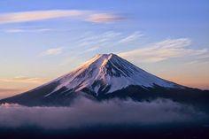 10 Best Tourist Places In Japan - Landscape Scenery
