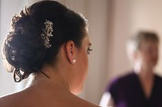 #weddingupdo Photo By PlayaWeddings