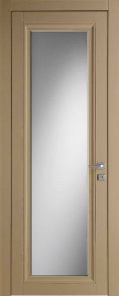 Модель SV Cappuccino   Межкомнатные двери UNIONporte   Коллекция STELLA   Продажа межкомнатных дверей   Итальянские двери модерн Union