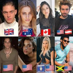 Where do you guys come from?, i come from the Uk🇬🇧haha no i was joking.I come from Norway🇳🇴 Series Movies, Movies And Tv Shows, Samuel Larsen, Anna Todd, Pia Mia, Favorite Book Quotes, Hardin Scott, Hessa, Movie Couples