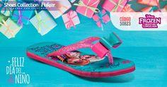 Sandalias Moda Shoes Collection Pakar