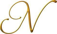 Alfabeto dorado | Fondos de pantalla y mucho más | Página 2