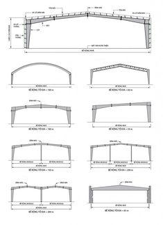 Shed Design, Roof Design, Facade Design, Steel Trusses, Roof Trusses, Pre Engineered Metal Buildings, Garage Workshop Plans, Civil Engineering Design, Factory Architecture