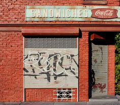 Architizer Blog » Saving New York, One Miniature Storefront at a Time
