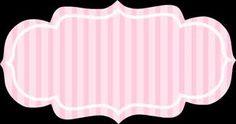 Resultado de imagen para escalopes rosas png