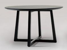 Tonon sedie ~ Tonon c s p a sedie e mobili di design manzano italy