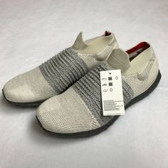 63069fad9 (eBay Sponsored) Adidas UltraBoost Laceless Men s Running Shoes Clear  Brown White Carbon CM8263