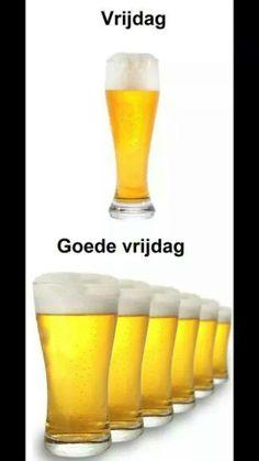 Vrolijk Pasen Belgian Beer, Spring, I Laughed, Liquor, Drinking, Funny Pictures, Lol, Whiskey, Humor