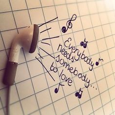 Magical The Pocket book Inspiration - Girlscene Discussion board - Distinctive The Pocket book Inspiratio. Music Quotes, Sad Quotes, Love Quotes, Inspirational Quotes, Singing Quotes, Qoutes, Drawing Quotes, Drawing Tips, Crush Quotes