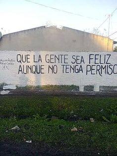 Acción poética Rafael Castillo #AcciónPoéticaRafaelCastillo #acciónpoética