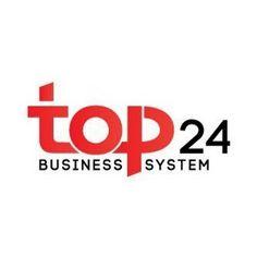 Бизнес-система TOP-24 - это сообщество предпринимателей, работающих в сети…