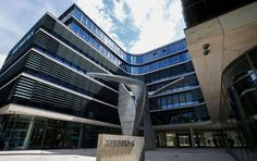 Демарш Siemens: чем грозит приостановка сотрудничества энергетике :: Бизнес :: РБК