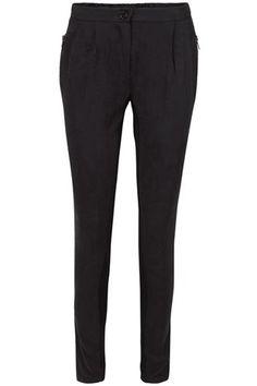 320/800 Sofie Schnoor Black pants fra Sofie Schnoor