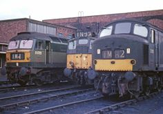 D115-D1722-Y-Holbeck-1964-RPC340