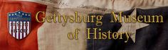 The Gettysburg Museum of History is like no other civil war museum! Best things to do in Gettysburg: Civil War relics to JFK, Marilyn Monroe, mummy heads. Gettysburg Museum, Jfk, Wwii, Stuff To Do, German, Cash Box, History, Teeth Whitening, Chess