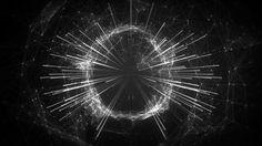 """LYCRA """"FIO"""" Cliente: Lycra Agência: Santa Clara Direção, Design, Animação: CONSULADO Audio: Nanuk Client: Lycra Agency: Santa Clara Directed, Designed & Animated by CONSULADO Sound by Nanuk"""
