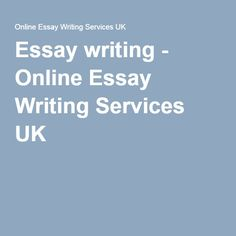 literature essay writing service persuasive writing homework activities college essay topics to write