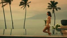 The White Lotus at Four Seasons Resort Maui - filming location All Locations, Filming Locations, Jennifer Coolidge, Connie Britton, White Lotus, Alexandra Daddario, Image Shows, Four Seasons, Maui