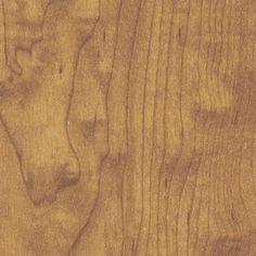 Formica Brand x Cognac Maple-Matte Laminate Countertop Sheet Dishwasher Installation, Hardwood Floors, Flooring, Laminate Countertops, Wood Floor Tiles, Wood Flooring, Floor