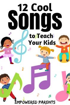 12 Great Songs You Should Teach Your Preschool Child Teach your kids these fun, all-time favourite action rhymes, finger plays and number songs and build their auditory perception and motor skills. Preschool Songs, Preschool Learning, Toddler Preschool, Early Learning, Learning Activities, Preschool Activities, Teaching, Therapy Activities, Songs For Toddlers
