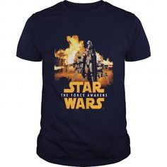 I Love movies  starwar  90s  workout  film  star   trek tshirt T-Shirts