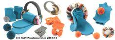 L'hiver arrive, retrouvez tous les accessoires pour être au chaud tout en gardant le style!    A retrouver en boutique ou sur le e-shop!  http://www.les-nguyen.com/Shop/E-Boutique/