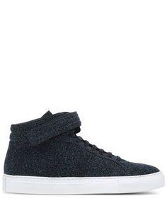 meilleur happy feet et et feet moi les images sur pinterest cuir noir, cole 941539