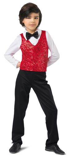 Sequin front with spandex back. #dancecostumes #firstrecital #costumegallery #dancecompetition #ballet #tots