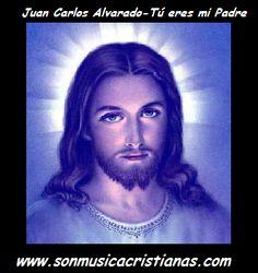 Descargar Mp3 Gratis El Gran Yo Soy Julissa Free Download