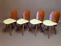 Danish design 1950. by ILOVEJACOBSEN on Etsy https://www.etsy.com/listing/203858146/danish-design-1950