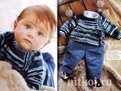 Звёздочки жакет Crochet For Boys, Boy Crochet, Rubrics, Baby Knitting, Hipster, Baby Knits, Style, Baby Coming Home Outfit, Fashion Styles