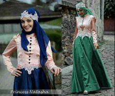 natasha hijaber @128rb  maxi spadenk korea+pashmina renda korea all size fit L