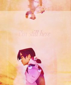 Treasure Planet #Disney in still here is a Goo Goo Dolls song that plays in the movie