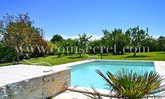 Location d'une maison dans le Périgord, au cœur des vignobles de Monbazillac, à proximité de Bergerac. Vacation rental in Dordogne, France.