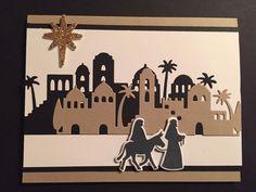 58 Best Stampin Up Night In Bethlehem Images On Pinterest