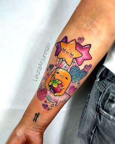 Tattoo-Idea-Design-Laura-Anunnaki-15