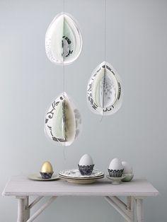 mobile-pasen-eieren-papier.jpg (400×533)