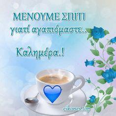 Good Morning, Words, Mornings, Animals, Buen Dia, Bonjour, Animaux, Bom Dia, Animal