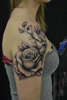 445 Melhores Imagens De Tatuagens De Setas Tatuagens De