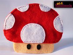 Resultados de la Búsqueda de imágenes de Google de http://fc06.deviantart.net/fs70/i/2010/298/3/f/mushroom_cute_felt_purse_by_k_irb-d31il68.jpg