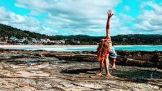 Lorne. 🙌  #greatoceanroad #lorne #victoria #australia #vanlife #aussieadventures