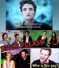 Hahaha                                                                                                                                                                                  More