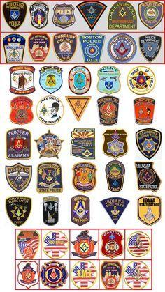 Masonic - coleção prof eagasparetto