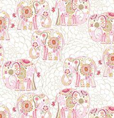 Valori Wells Knit Jersey Karavan White di sweetfunkyvintage, $8,00
