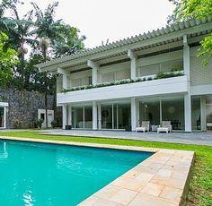 #dicastanha #imovel #fotografiaprofissional #fotoparaimobiliaria #vendamais #realestate #imobiliaria #imob  #imovelsp #decor #casacor #imobiliarias #professional #lopes #agulhanoceleiro #auxiliadorapredial #paulorobertoleardi #brazil #saopaulo #imoveldeluxo #canon #canonphoto #canon6d #luxury #duplex #saopaulo #brazil #realestatephotografy